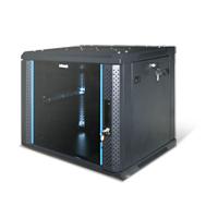 Шкафы телекоммуникационные NSGate