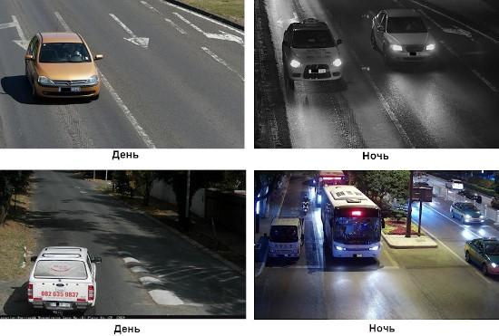 Доступное ANPR-решение для распознавания автомобильных номеров от Hikvision