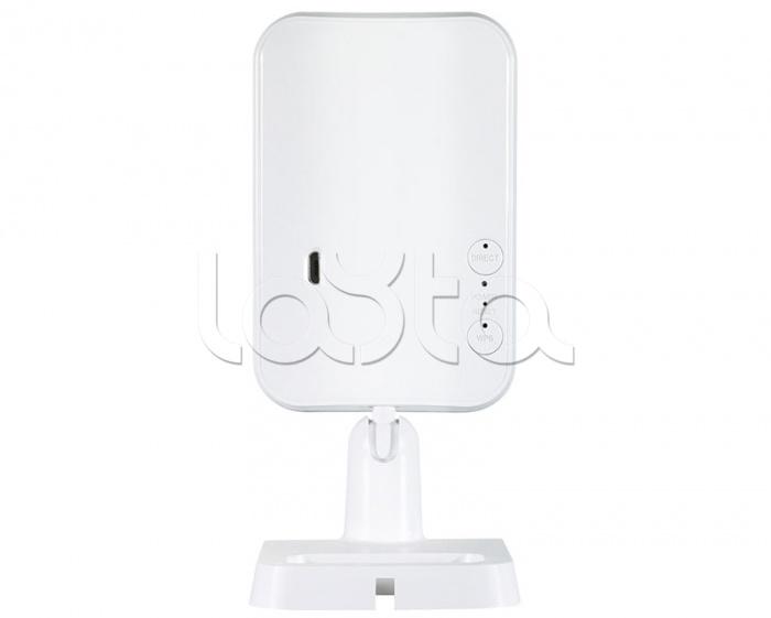 D-Link DCS-935L/A1A, IP-камера видеонаблюдения миниатюрная D-Link DCS-935L/A1A