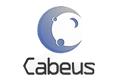 Кабельные органайзеры Cabeus