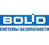 IP видеорегистраторы БОЛИД
