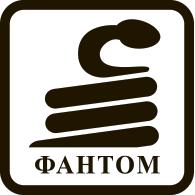 Автоматические шлагбаумы Фантом