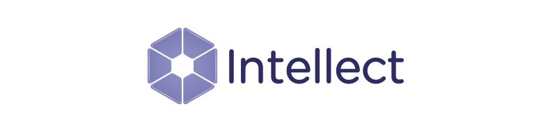 Программное обеспечение, платы видеозахвата Интеллект