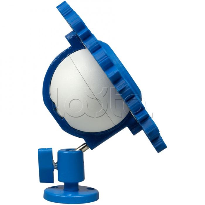 ActiveCam MyAC-D8031IR2 «Снежинка», IP камера видеонаблюдения купольная ActiveCam MyAC-D8031IR2 «Снежинка»