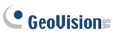 Программное обеспечение, платы видеозахвата GeoVision в Старых Дорогах