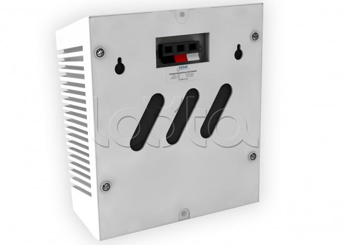 Sonar SW-03, Громкоговоритель настенный Sonar SW-03, 3 Вт