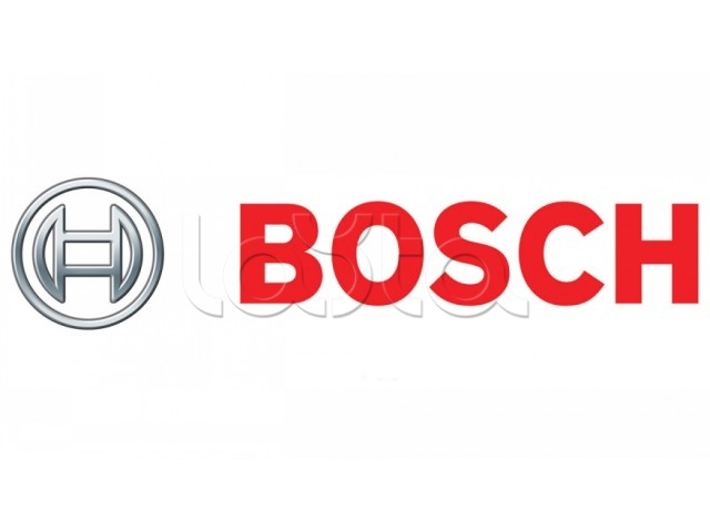 Програмное обеспечение АСПС Bosсh BOSCH