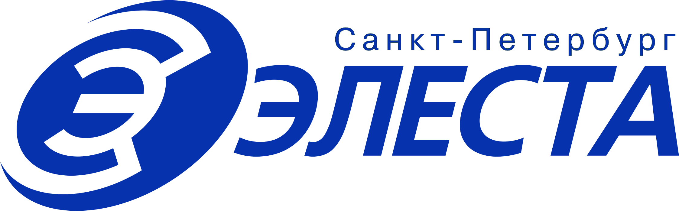 Кабельные органайзеры Элеста