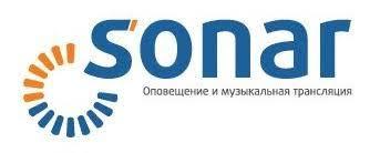 """Sonar+  """"ПОЛУЧЕН СЕРТИФИКАТ НОВОГО ОБРАЗЦА"""""""