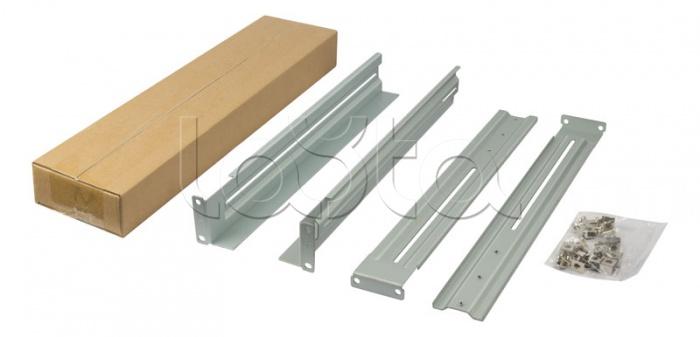Электроустановочные изделия и аксессуары D-Link