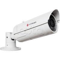 ActiveCam AC-D2053ZIR3, IP-камера видеонаблюдения уличная в стандартном исполнении ActiveCam AC-D2053ZIR3