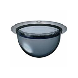 Кожухи и термокожухи камер Arecont Vision в Уфе