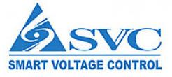 Кабель акустический SVC