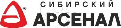 """Программное обеспечение ИСБ """"ЛАВИНА"""" Сибирский Арсенал Сибирский Арсенал"""