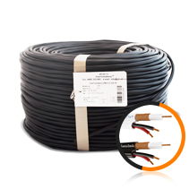 /kabel-kombinirovannyy/