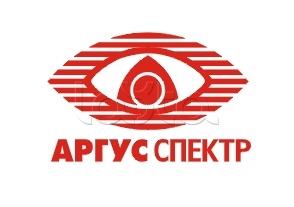 Аксессуары РПИ АРГОН Аргус-Спектр