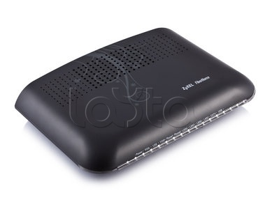 Маршрутизаторы, роутеры и точки доступа D-Link в Махачкале