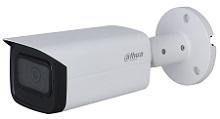 Стартовала продажа 5 Мп CVI-камер серии Pro 2501-S2 от Dahua