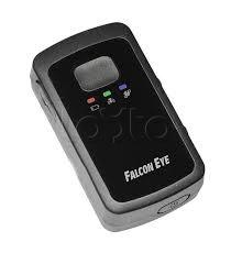 GPS мониторинг - Falcon Eye Falcon Eye в Томске