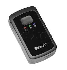 GPS мониторинг - Falcon Eye Falcon Eye