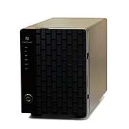 IP видеосерверы MicroDigital