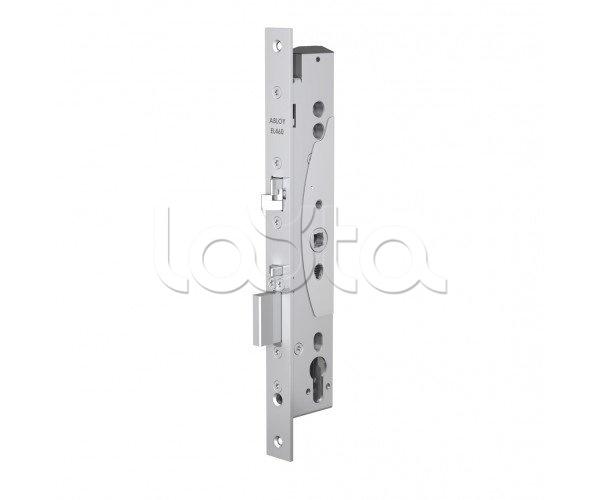Abloy EL460 30/24 мм, Замок электромеханический Abloy EL460 30/24 мм