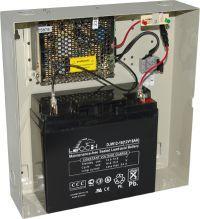 Блок бесперебойного питания AccordTec ББП-50 исп.2