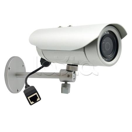 ACTi E34, IP-камера видеонаблюдения уличная в стандартном исполнении ACTi E34
