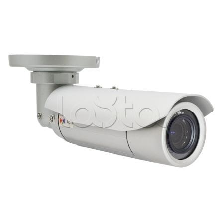 ACTi E45, IP-камера видеонаблюдения уличная в стандартном исполнении ACTi E45