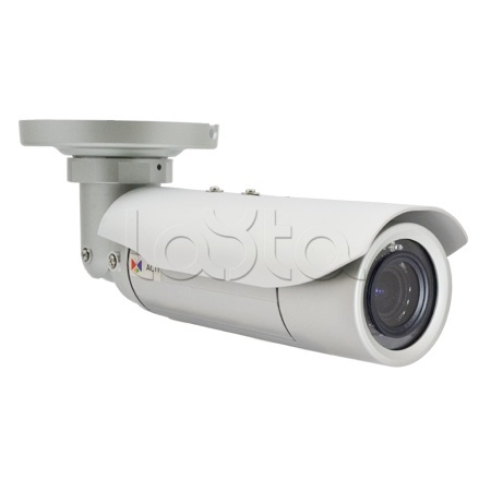 ACTi E46, IP-камера видеонаблюдения уличная в стандартном исполнении ACTi E46