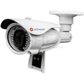 ActiveCam AC-D2023IR5, IP-камера видеонаблюдения уличная в стандартном исполнении ActiveCam AC-D2023IR5