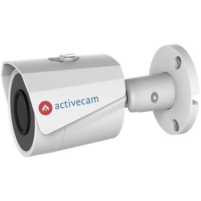 IP-камера видеонаблюдения уличная в стандартном исполнении ActiveCam AC-D2121IR3
