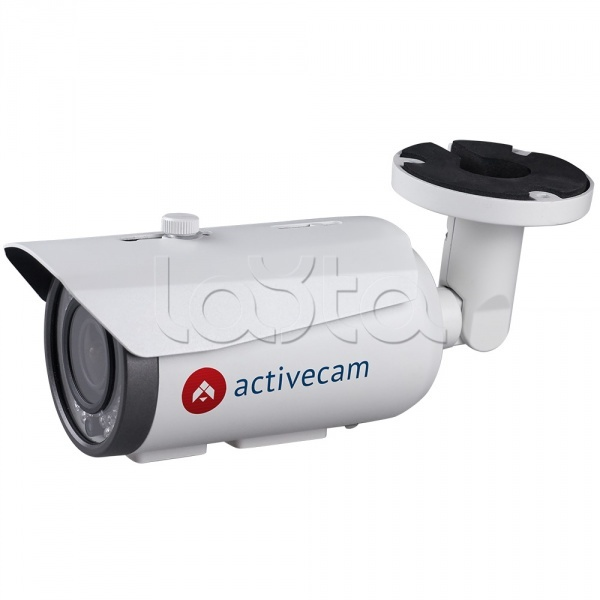 ActiveCam AC-D2123IR3, IP-камера видеонаблюдения уличная в стандартном исполнении ActiveCam AC-D2123IR3