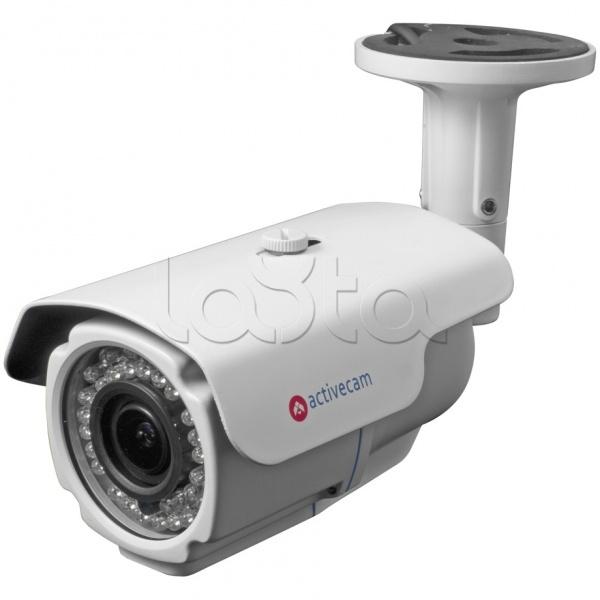 ActiveCam AC-D2143IR3, IP-камера видеонаблюдения уличная в стандартном исполнении ActiveCam AC-D2143IR3