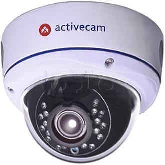 ActiveCam AC-D3023VIR2, IP-камера видеонаблюдения уличная купольная ActiveCam AC-D3023VIR2