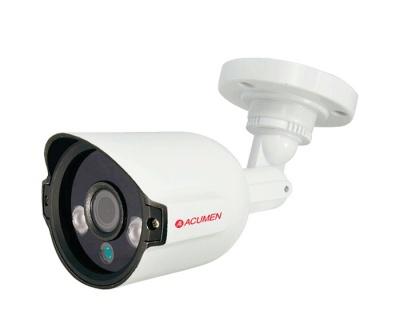 Камера видеонаблюдения уличная в стандартном исполнении Acumen Ai-WP30