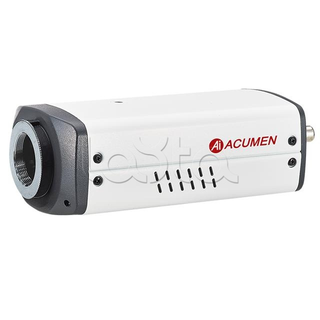 Acumen AiP-B26A-05Y2W, IP-камера видеонаблюдения в стандартном исполнении Acumen AiP-B26A-05Y2W