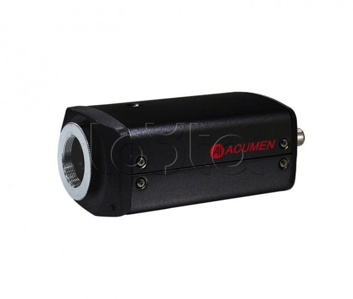 Acumen AiP-B53A-05Y2B, IP-камера видеонаблюдения в стандартном исполнении Acumen AiP-B53A-05Y2B