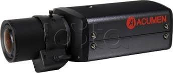 Acumen AiP-B84N-05Y2B, IP-камера видеонаблюдения в стандартном исполнении Acumen AiP-B84N-05Y2B