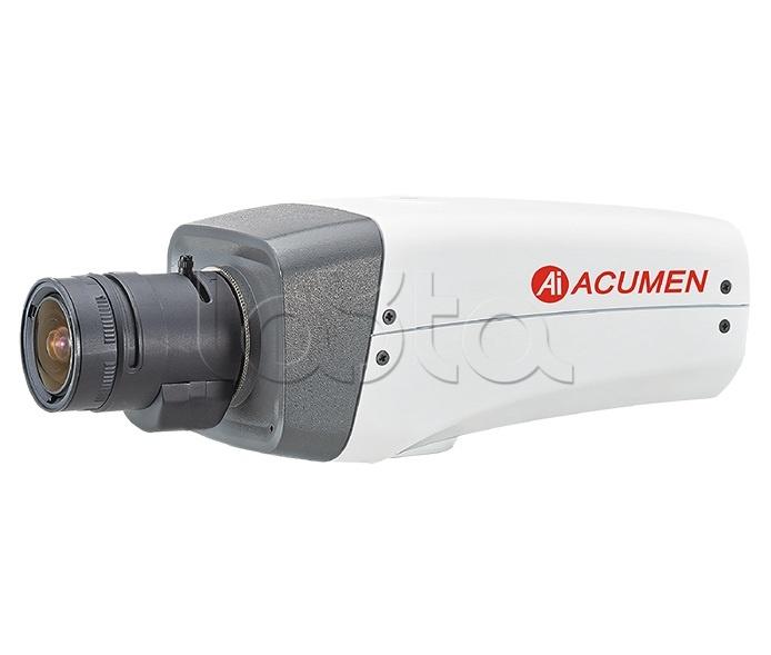 Acumen AiP-H34V-05Y2W, IP-камера видеонаблюдения в стандартном исполнении Acumen AiP-H34V-05Y2W