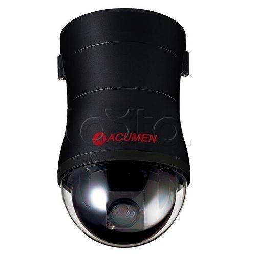 Acumen AiP-I04Z-02N2BP, IP-камера видеонаблюдения PTZ Acumen AiP-I04Z-02N2BP