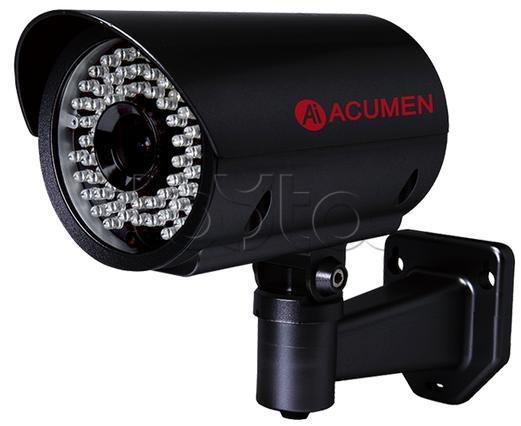 """Acumen AiP-L25N-66Y2B """"Лима"""", IP-камера видеонаблюдения уличная в стандартном исполнении Acumen AiP-L25N-66Y2B """"Лима"""""""