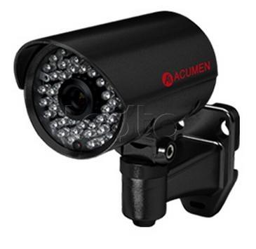 Acumen AiP-M26W-45Y0B, IP-камера видеонаблюдения уличная в стандартном исполнении Acumen AiP-M26W-45Y0B