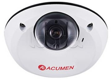 Acumen AiP-R26S-05Y1W, IP-камера видеонаблюдения купольная Acumen AiP-R26S-05Y1W