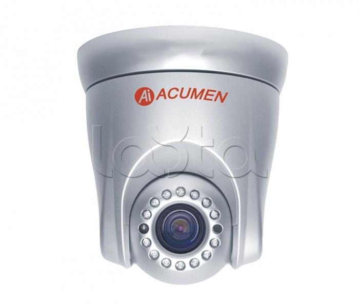 Acumen AiP-X24P-25Y2S, IP-камера видеонаблюдения PTZ Acumen AiP-X24P-25Y2S