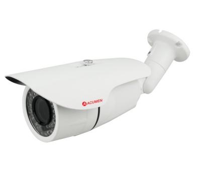 IP-камера видеонаблюдения уличная в стандартном исполнении Acumen AiS-L22V-55N1W