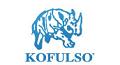 Труба гофрированная Kofulso