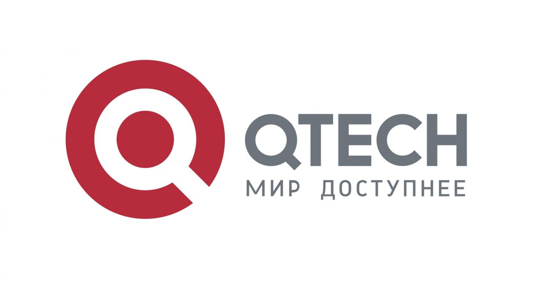 IP камеры QTECH