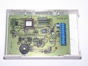 Ademco 4208 SN, Модуль адресного расширения Ademco 4208 SN