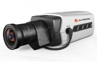 Alteron KIS50, IP-камера видеонаблюдения в стандартном исполнении Alteron KIS50